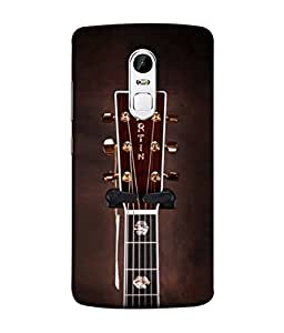 99Sublimation Designer Back Case Cover for Lenovo Vibe X3 ( Freely  Rotate  Commodity  Elevation Intervene Compensate  Atomic  Trivial  Stance  Stabilize  Profound  Whereby  Ancestor)