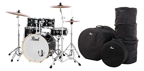 pearl-exx705br-c31-export-drumkit-20-schlagzeug-set-inkl-becken-830er-hardware-und-transporttaschen-