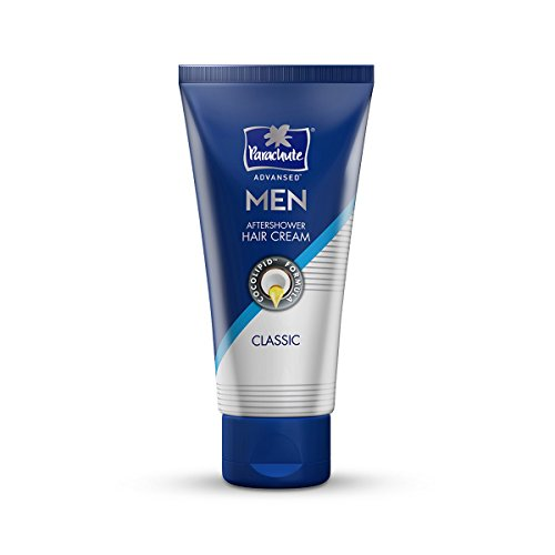 Parachute Advansed After Shower Hair Cream, 50gm