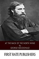 At the Back of the North Wind by George MacDonald (2014-10-30)