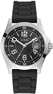 Guess Deck, Men's Analog Watch, GW0058G1 - B
