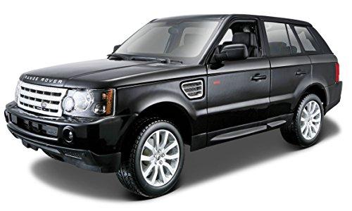 bburago-12069be-vehicule-miniature-land-rover-range-rover-sport-echelle-1-18-coloris-aleatoire