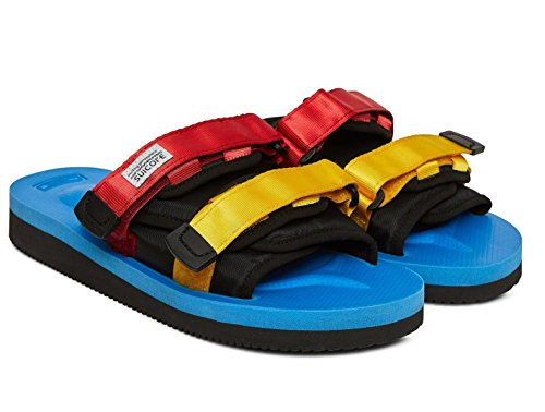 ca926f6a3889 Suicoke the best Amazon price in SaveMoney.es