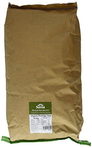 suma-organic-oats-porridge-10-kg