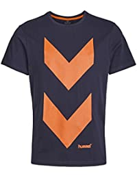 Hummel T-shirt Player SS