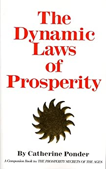 catherine ponder dynamic laws of prosperity pdf