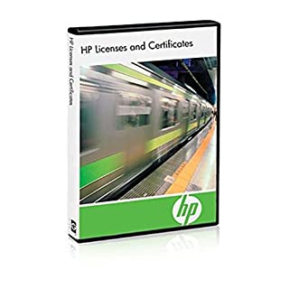 HP StoreEver Autoloader TapeAssure Advanced - Lizenz - elektronisch