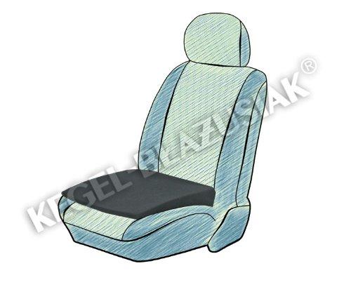 ZentimeX Sitzkissen