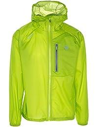 ternua chaqueta hombre - 100 - 200 EUR: Ropa - Amazon.es
