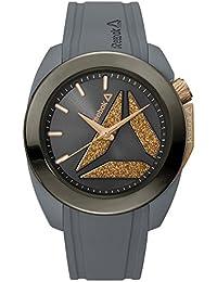 Reebok RD-DIA-L2-PAIA-A3 Reloj de Damas