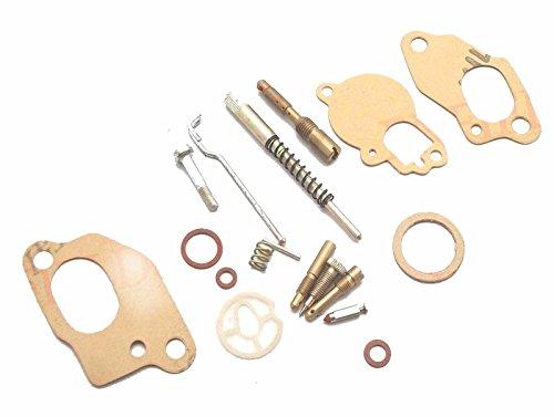 enfield-county-vespa-scooter-kit-di-riparazione-carburatore-lml-bajaj-px-pe-t5-classic-star