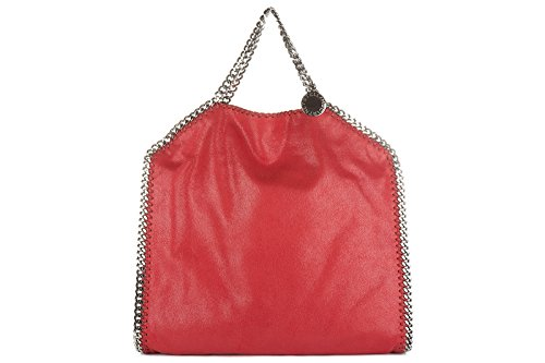 Stella-Mccartney-womens-handbag-shopping-bag-purse-falabella-shaggy-deer-fover