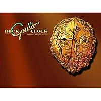 Fantastik 1203 - Reloj