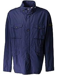 e0e36fd9cb0f Suchergebnis auf Amazon.de für  GANT - Jacken   Jacken, Mäntel ...