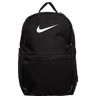 415zdCVQMkL. SS324  - Nike Brasilia Zaino Rosso