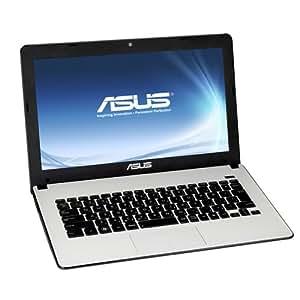 """ASUS X301A Ordinateur Portable 13.3 """" Intel 500 Go Windows 8 Pro"""