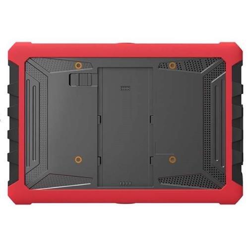 Lilliput A7S 7-inch 1920x1200 IPS Screen Kamera Feldmonitor Field Monitor 4K HDMI Input output Video For DSLR Mirrorless Camera SONY A7S II A6500 Panasonic GH5 Canon 5D Mark IV DJI Ronin M