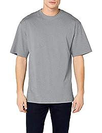 01810839a0877a Suchergebnis auf Amazon.de für  Grau - T-Shirts   Tops   Shirts ...