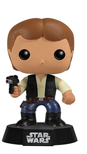funko-estatuilla-star-wars-han-solo-pop-10cm-0849803060398