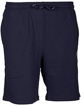 BOSS Mix&Match Shorts, Pantalones Cortos para Hombre