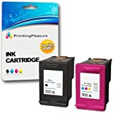 Amazon.co.uk: Photosmart - Ink Cartridges / Ink \u0026amp; Laser Printer ...