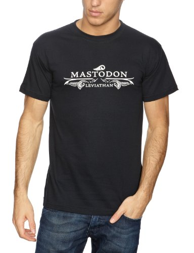 plastic-head-mastodon-leviathan-logo-mens-t-shirt-black-small