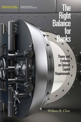 the-right-balance-for-banks-theory-and-evidence-on-optimal-capital-requirements-policy-analyses-in-i