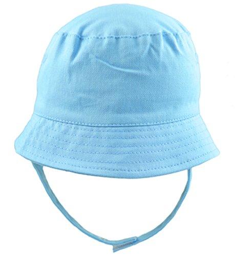 Pesci Baby Boys Summer Bucket Su...