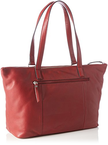 GERRY WEBERAndalucia - Borsa shopper Donna Rot (dark red 302)