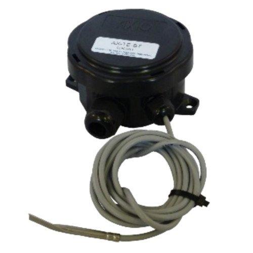 Axe-te-st 10K3a1Gode Ceinture NTC Capteur de température