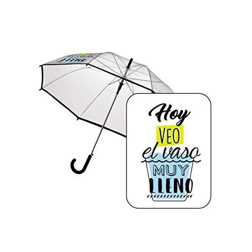 Baggy AST6332 - Paraguas