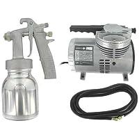 Sagola M260640 - Compresor 777 +472pro