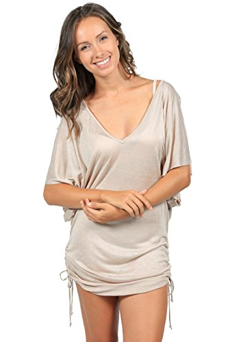 ingear-sobe-dress-beige-s-m