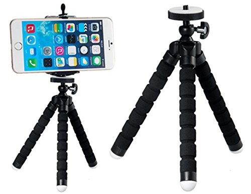 universal-wrap-around-smartphone-stand-bracket-mount-with-flexible-gripping-legs-ideal-for-both-view