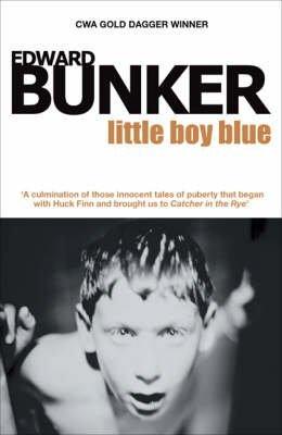 [(Little Boy Blue * *)] [Author: Edward Bunker] published on (February, 2008)