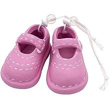 Suchergebnis Auf Amazonde Für Tortendeko Taufe Mädchen