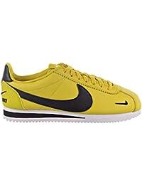 sports shoes 48f85 416e7 Amazon.it: nike cortez - 42.5 / Scarpe da uomo / Scarpe: Scarpe e borse