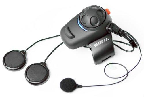 Sena SMH5-02 Bluetooth-Headset thumbnail