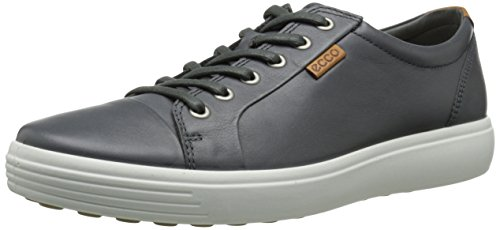 ecco-soft-7-sneakers-basses-homme-gris-1602dark-shadow-39-eu