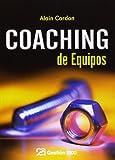 Coaching de equipos (RECURSOS HUMANOS)