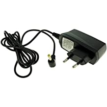 TOMTOM Go 910 //TOMTOM Navigator 5 Auto Ladegerät KFZ Ladekabel für Sony PSP