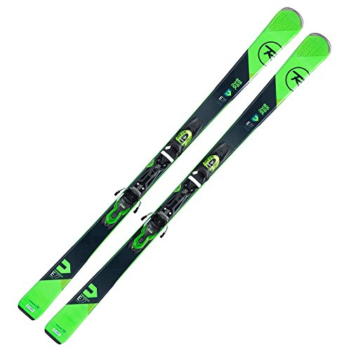 rossignol-experience-77-xpress-11-16-17-176-cm