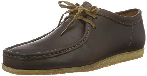 clarks-originals-wallabee-step-flaneurs-homme-marron-beeswax-46-eu