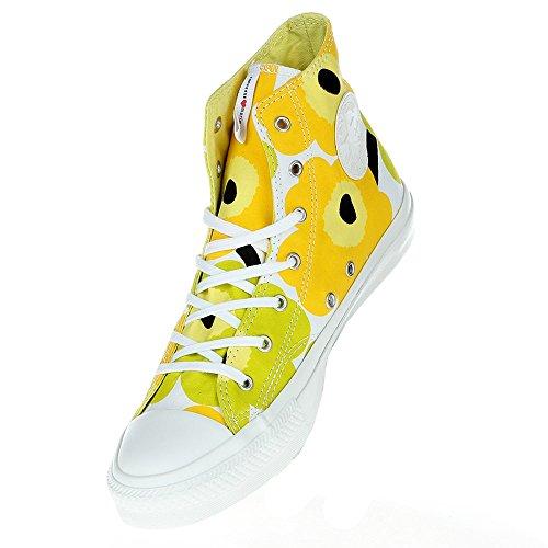 converse-converse-as-marimekko-hi-mujer-color-amarillo-talla-35-eu