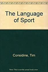 The Language of Sport