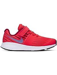 efd508e0d3544 Amazon.es  Nike - 34   Zapatos  Zapatos y complementos