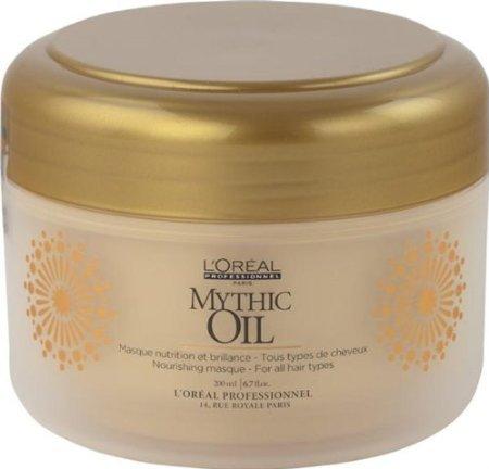 l-oreal-paris-mythic-oil-mascara-169-oz