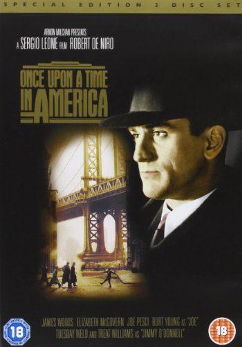 once-upon-a-time-in-america-reino-unido-dvd