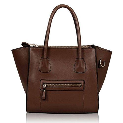 trendstar-frauen-entwerferhandtaschen-damen-kunstleder-gross-fur-leinentrage-schulter-handtasche