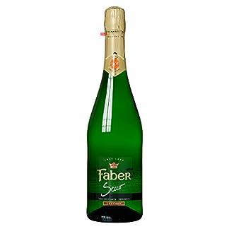 Faber-Secco-trocken-1-x-075-l